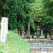 温故の会 研修旅行 in 肘折【2日目】