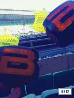◎BIGBANG参戦!!◎