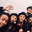 芸術鑑賞公演 in 石川県珠洲市