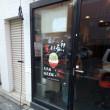 大黒屋本舗 大黒麺小500円