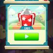 1300か~、、