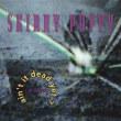 Skinny Puppy – Ain't It Dead Yet? [ 1991,Canada ]