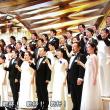 ニューイヤー・オペラ・コンサート2019