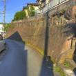 奈良県吉野郡大淀町桧垣本の風景
