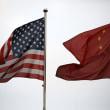 正月の北京で、とある中国人に聞いた「米中貿易戦争への率直な思い」