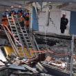 <メキシコ地震>日本の救助チームが作業本格化 住民「驚くほど迅速だ」