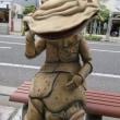 光の町・須賀川市へ