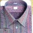 シャツ工場<東京>オーダーワイシャツ5,500円~&ワイシャツ修理1,000円~(日本製) 生地持ち込みもOK!和服地、浴衣地もOK!