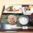 【太宰府】古代食「万葉御膳」をいただきました♪