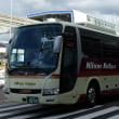 日本交通 京都200か35-55