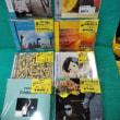 邦楽CD新入荷