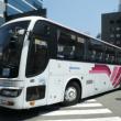 西鉄バス 6017