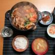 炊屋食堂、k 秋の恋する鍋・・・