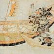 ■大矢野家所蔵「蒙古襲来絵詞」を熊本史談会で・・・