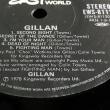 ロック レトロ*QUEENジェネレーション、STYXに、GILLAN。