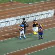 本日FC東京戦!