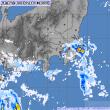 千葉県は暖湿流収束による局地的大雨多発地帯!(7月21日 8月5日の事例より)