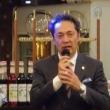 2017年11月25日(土) 研修会、奉仕活動他~