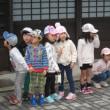 柳井小学校 しらかべマラソン大会 2017