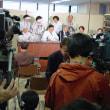 韓国・遺族会戦後補償請求訴訟〈最高裁まで・全判決〉