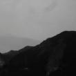 平成30年2月19日・今朝の東祖谷-1.8℃