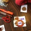 オリジナル紙幣作り
