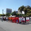 第35横浜港カッターレース