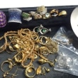 この週末、ご不用な金・銀・プラチナ・ダイヤモンドのご売却はエコプランニング札幌麻生本店にお任せ下さい!