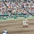第99回全国高校野球選手権大会