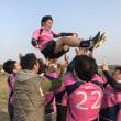 2018.3.10 ダルウィッチシリーズ第4戦@Dulwich☆U7練習&STL1@SCSC