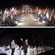 Ⅷ 6.顯進様が超宗教平和運動で主唱されたこと  <パラグアイ超宗教平和運動>