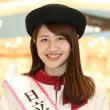 「日立さくらメイツ」今行きたい いばらき 春の観光キャンペーン in イオンモール北戸田