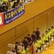 男子卓球部 関東大会 その1