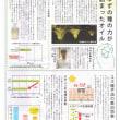 これがユズ種子油(ユズシードオイル)の研究結果です✨