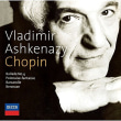 """80歳記念!温かな響きに満ち溢れたマエストロのバッハ新録音。 アシュケナージの新録音はJ.S.バッハの""""フランス組曲""""を聴く・・・"""