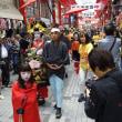 大須大道町人祭(名古屋)