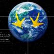 【菅野よう子】超時空七夕ソニック【SEATBELTS】