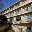 茨城キリスト教学園高等学校 高校1年は旧校舎からスタート