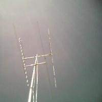 第32回2エリアC4FMロールコール結果報告