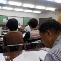 第22回目の「河内ふれ愛祭り」に向け!!