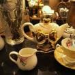 カフェ アコリット(目白)