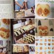 『東京・横浜どうぶつパン図鑑』で紹介されました♪