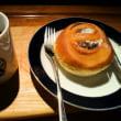 イヴニング☆カフェ