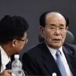 南北朝鮮の動きが賑やかに