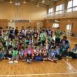 H29 PTAスポーツ交流会(全体)