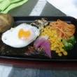 Hオークラ Terrace Restaurant