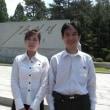 北朝鮮訪問記(2011年・後編)