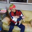 山梨県K.T.Tスポーツボクシングジム公式ブログ・・・ オーナー日記「 三峰くん 」