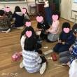 学校公開日&冬の集い