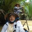 籠の鳥7 ベトナムの思い出